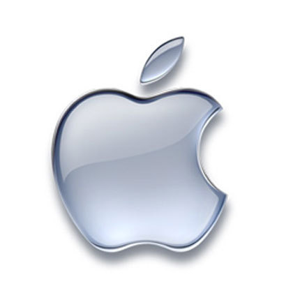 20091217164857logo_apple