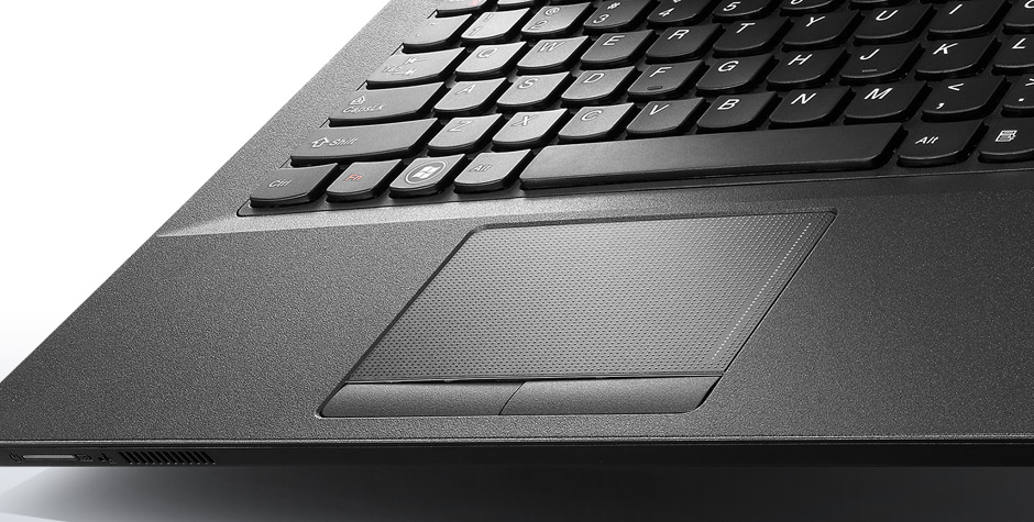 lenovo-b590-hm77-laptop-pc-closeup-touchpad-view-9l-940x475