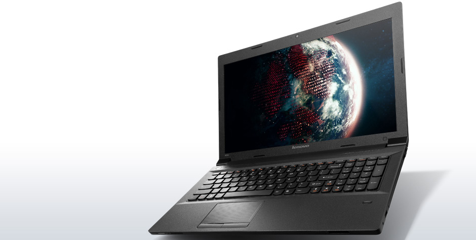 lenovo-b590-hm77-laptop-pc-overhead-side-view-6l-940x475