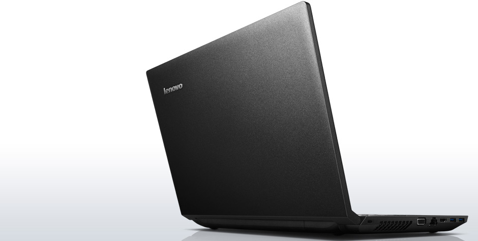 lenovo-b590-hm77-laptop-pc-side-views-4l-940x475