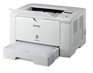 Epson Workforce AL M 200 DN